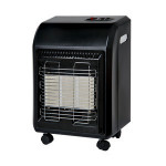 Portable propane heater gas heaters for sale
