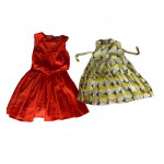 Wholesale children's summer mixed and used clothing in China