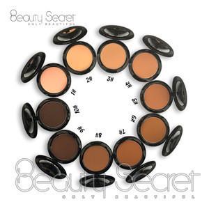 Import Whole Makeup Supplies Dark