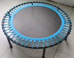 40 Inch Mini Bungee Trampoline