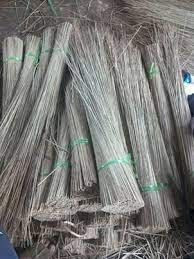 QUOTATION OF  COCONUT BROOMS STICK