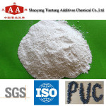 Zinc Stearate for Color Masterbatch and Paint and Rubber