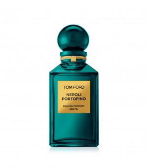 Tom Ford perfume TOBACCO VANILLE + OUD WOOD Free Ship