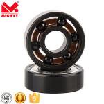 608 Special Bearing For Skateboard Custom High Speed Ceramic Ball Skate Bearing