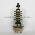 Electronic transistor 5867A triode 5867A electronic tube 5867A/TB3/750