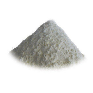 USP  BP EP IP kcl 7447407 potassium Chloride