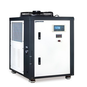 Water Chiller, Mini Chiller, Cooling water, Cooler