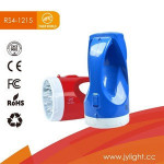 Wholesale Factory Price At Boat Use 12v Led Searchlight India