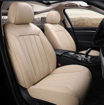 ZT-P-112B car seat leather covers universal