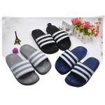 2020 fashion design women slide slipper stock shoes