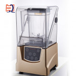 3 in 1 Multi-Function Food Blender for Home Appliance