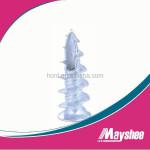 Drywall Speed Anchor