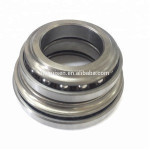 motorcycle steering bearing grand/mega pro/f1/vixion/win/mio/beat /CG125/CD70