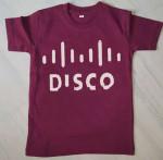 online shopping cheap wholesale tirupur OEM kids printed t-shirt kids fancy printed t-shirt