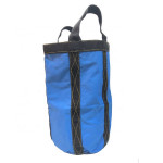 SWL 30kg scaffolding accessories lifting bag