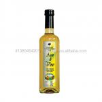 High quality Italian white wine vinegar - acidity 6%