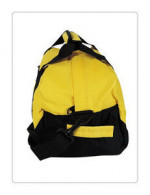 high quality waterproof luggage travel bags garment bags for traveling portable l traveling bag