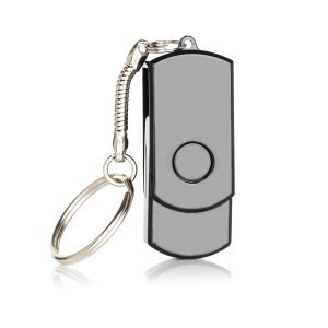 mini usb digital recorder MP3 Player Mini USB Flash Voice Recorder