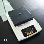 ZNCL-BS 2L Scientific Equipment Electromagnetic Hot Plate Magnetic Stirrer