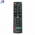 AKB74475401 TV Remote control  for LCD LED TVS