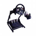 Racing Steering Wheel Stand for Logitech G25/G27/G29 and G920 AG202
