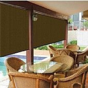 Window Roller Blind