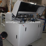 cast iron waterjet cutter metal gear CNC cutting machine