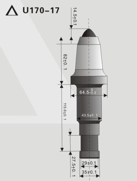 ADKU-170