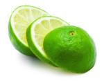 120ml green orange emulsion flavor Juice flavor