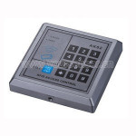 Access control keypad for automatic door(YS501)