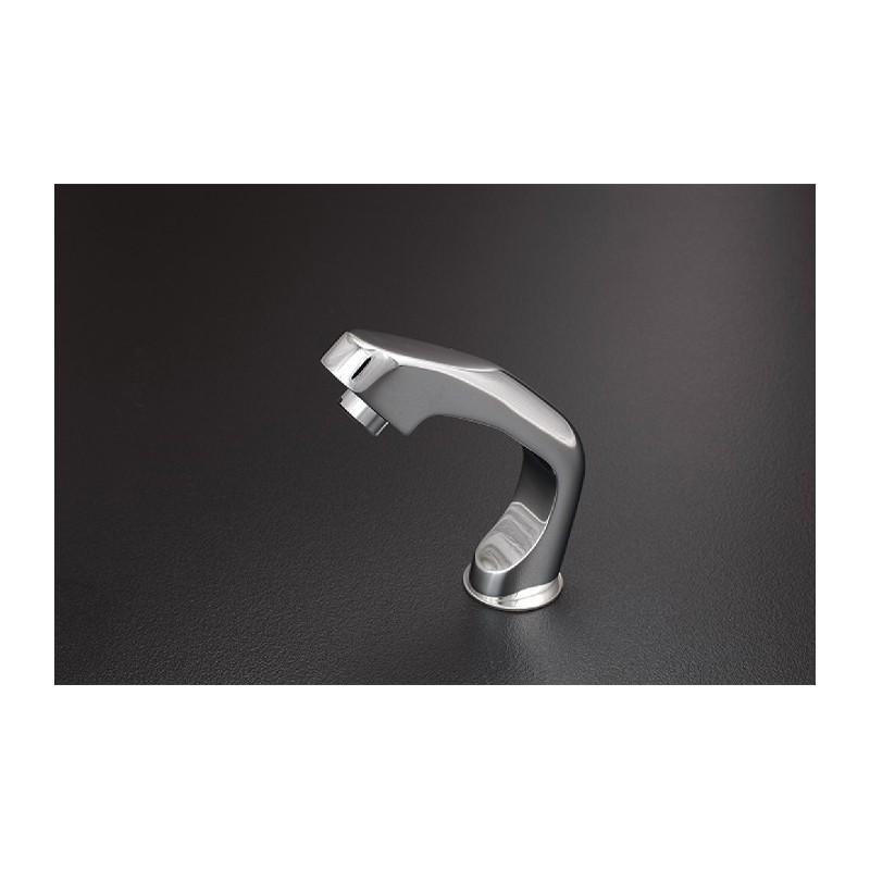 AUTO FAUCET DELMAN V-88 parts making machine sensor faucet price