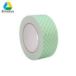 Custom printing eva foam double side adhesive tape for mounting