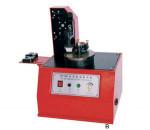 Free Shipping TDY-380 Pad Printing Machine, Code Printer, Date Printing Machine DYJ-320