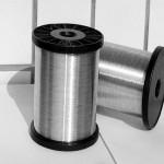 high strength nickel titanium shape memory alloy wire