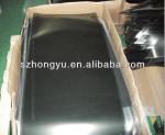 polarization filter polarized film polarizing film large size 55''