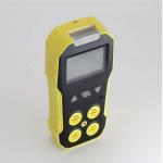 Portable multi gas detection alarm Handheld natural gas sensor detector,gas alarm detector (CO),lpg gas detector