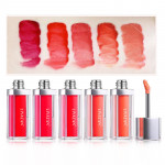 Wholesale Custom Private Label Waterproof Clear Kids 10ml Lip Gloss Base Liquid Vendor