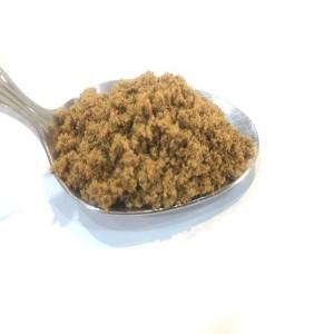 Brown Sugar (Premium Grade)