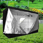 Agricultural Hydroponics Grow Tent Garden Greenhouses for sale