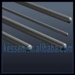 graphite rod