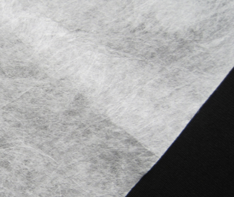 Import melt-blown fabric from South Korea