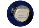 Cyprodinil Tech CAS No.121552-61-2