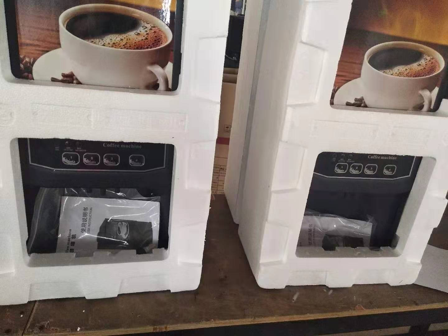 CE Certification and Copper Housing Material electric turkish coffee makers