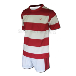 Custom Logo Design Men Rugby Uniform 2020 Wholesale Top Quality Rugby Uniform