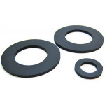 Modified TPEE TPE TPR TPV Thermoplastic Polyester Elastomer Plastic Material