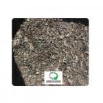 Qatar Supplier Lead Metallic Ingot Grid 99%