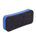 Top sale classroom and office stationery chalk board and white board erasers,whiteboard erasers,whiteboard dusters