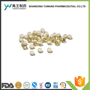 Import Improved Bone Density Best Selling Multivitamin Softgel Capsule from China Find FOB