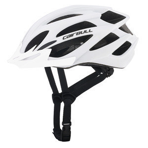 Adult riding helmets bicycle helmet sports equipment with factory prices