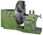 Conventional Lathe Machine Tools, Face Lathe Machine, Gear Head Engine Lathe SP2113